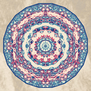 "Prints available from:<br> <a href=""https://society6.com/product/dutchesque-mandala_print#1=1"">Society6</a> 