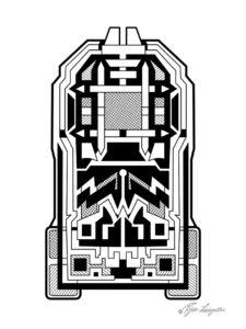 Monolith_RyanLivingston_website
