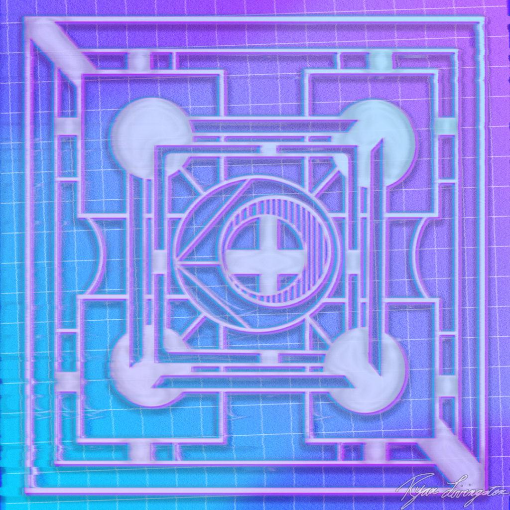Cornerstone---Vaporwave-web