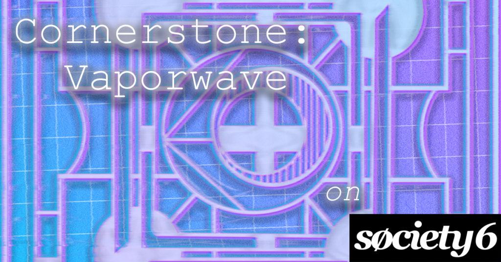 corrnestoneVwaveons6