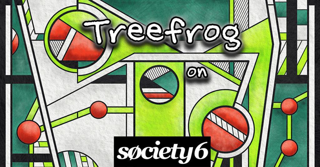 treefrogons6