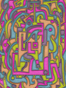 psychedelic-birdfeeder-lowrez