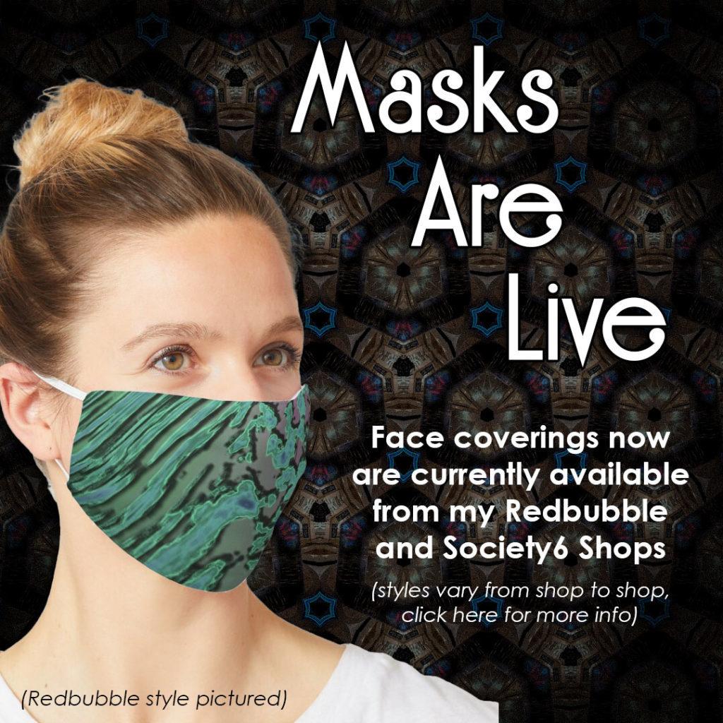 live-facemasks